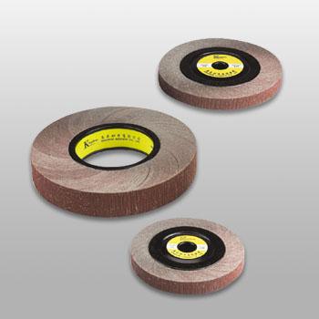 A O Flap Wheel Gix6112a Gix1429a Kingdom Abrasive